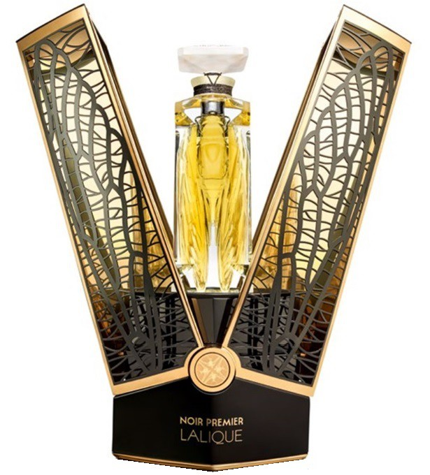 6_Lalique_Deux Cigales Knoll Prestige Packaging Edition.jpg