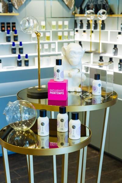 Avery Perfume Gallery_in Printemps Haussmann_3.jpg