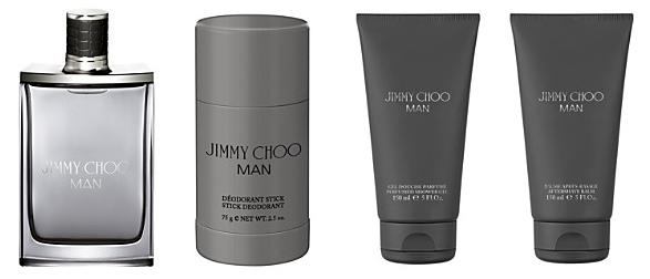 2_Jimmy Choo Man_collection.jpg