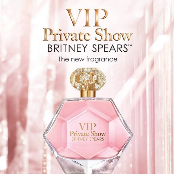 Britney Spears_VIP Private Show_poster.jpg