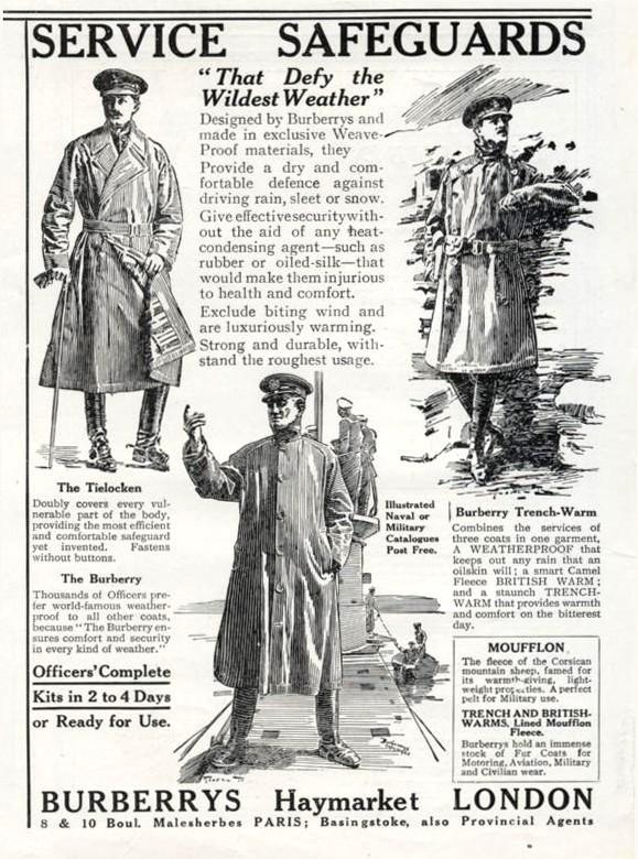 BurberryAdvertisement1916-2.jpg