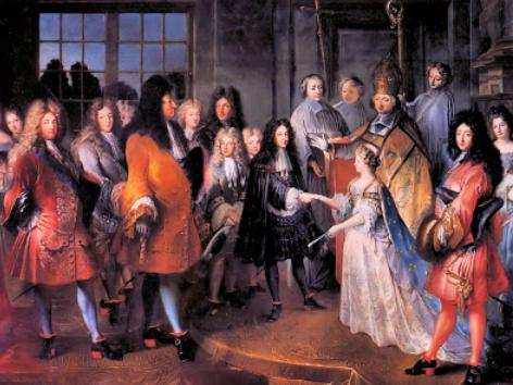 2_Arquiste_Fleur de Louis and Infanta en Flor_picture.jpg