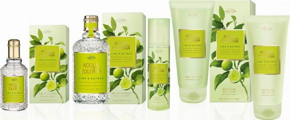 2_Maurer and Wirtz_4711 Acqua Colonia Lime and Nutmeg_line.jpg