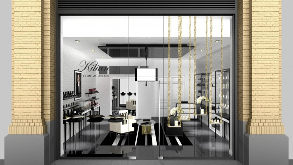 3_By Kilian_first boutique in New York .jpg