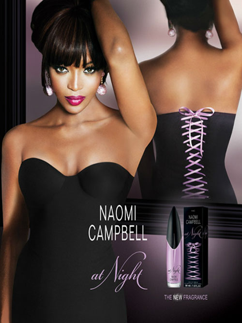 Naomi Campbell At Night1.jpg