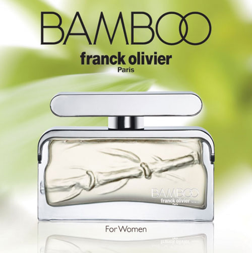 2_1_Bamboo for Women.jpg