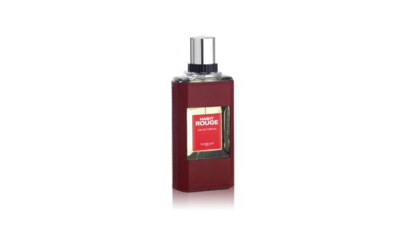 Guerlain-Habit-Rouge1.jpg