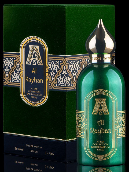 1_Attar Collection_Al Rayhan_with pack.jpg