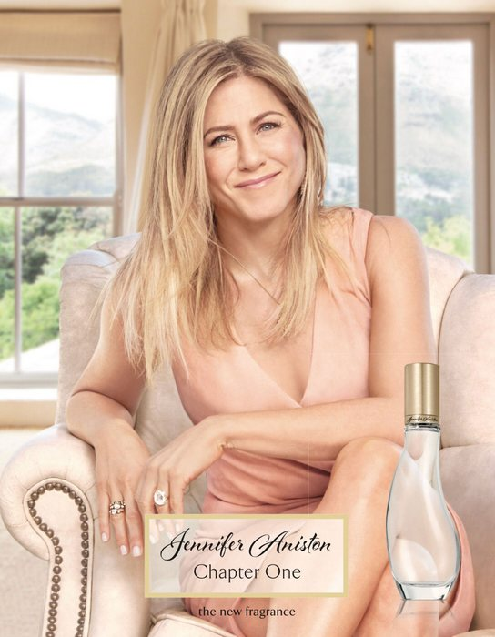 Jennifer Aniston_Chapter One_poster.jpg