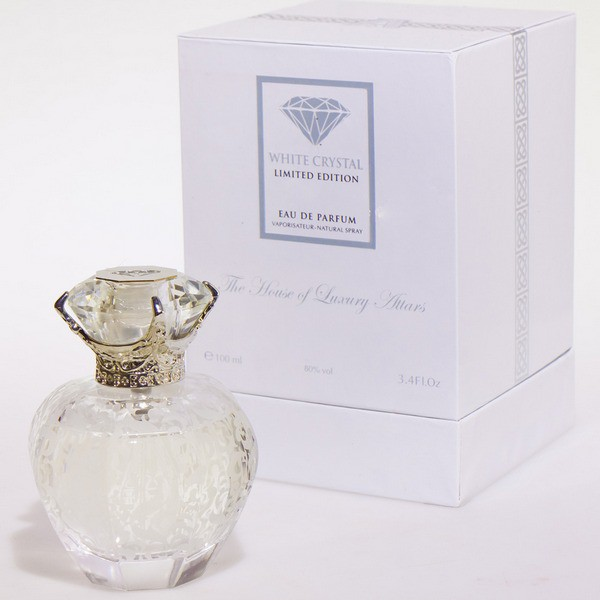 6_Attar Collection_Crystal Collection_White Crystal_with pack.jpg