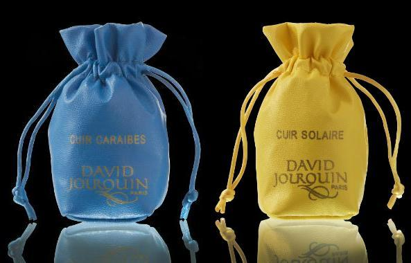 David Jourquin_Cuir Caraibes and Cuir Solaire_bags.jpg