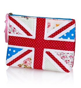 3_Pack_for_Jewelled-Flag-of-Britain.jpeg