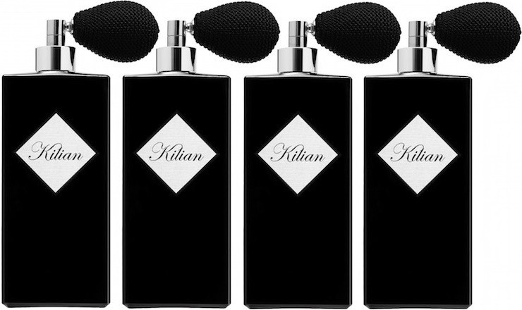 5_By Kilian fragrances for house.jpg