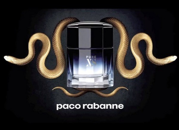 1_Paco Rabanne_Pure XS_poster.jpg