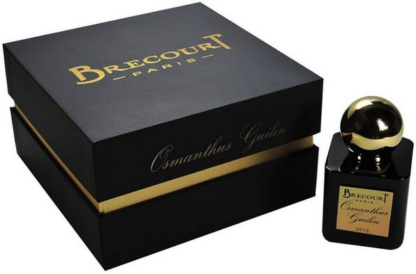 2_Brecourt Osmanthus Guilin_perfume with pack.jpg