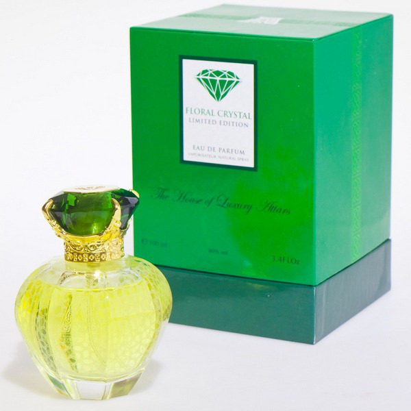2_Attar Collection_Crystal Collection_Floral Crystal_with pack.jpg