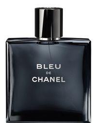 4_Bleu_Chanel.jpeg