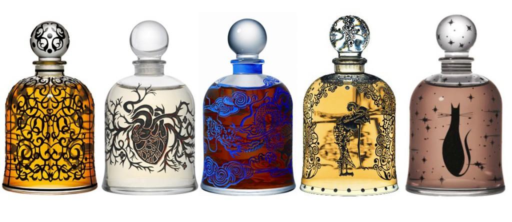 perfumes2!!!.jpg