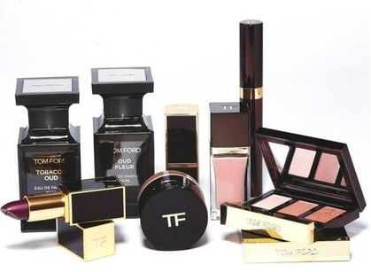 Tom Ford_collection.jpg