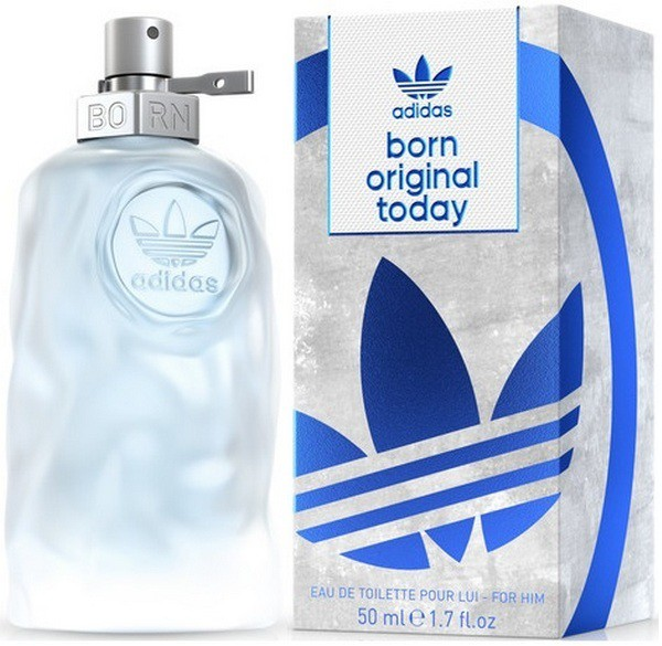 Adidas_Born Original Today_for Him_with pack.jpg