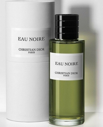 8_Dior_Eau Noire.jpg