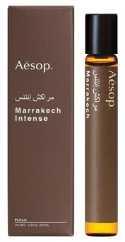 2_Aesop_Marrakech Intense_perfume with pack.jpg