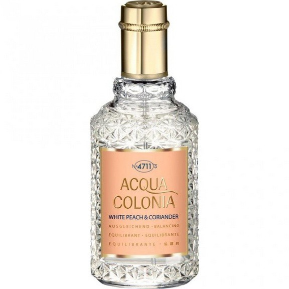 4711 Acqua Colonia White Peach & Coriander.jpg