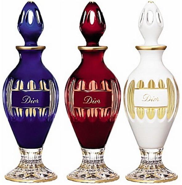 4_Dior_J adore_Amphoras Jewel Box.jpg