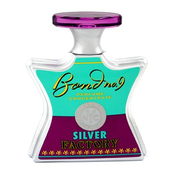 bond_no_9_andy_warhol_silver_factory.jpg