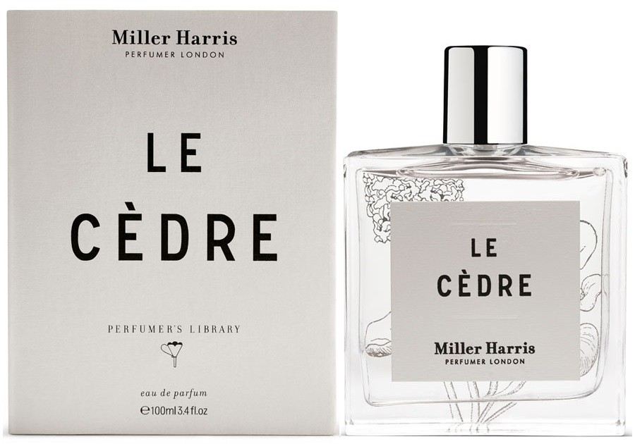 Miller Harris_Le Cedre_with pack.jpg