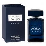 Aqua Extreme от Perry Ellis