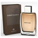 First Class от Etienne Aigner