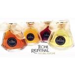 Teone Reinthal Natural Perfume – новые ароматы бренда