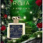A Midsummer Dream от Roja Parfums