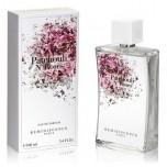 Patchouli N' Roses от Reminiscence