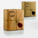 M. Micallef: Made in Grasse 06130 - новый дуэт ароматов
