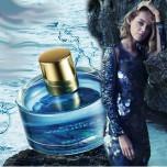 Blue Wonders от Oriflame